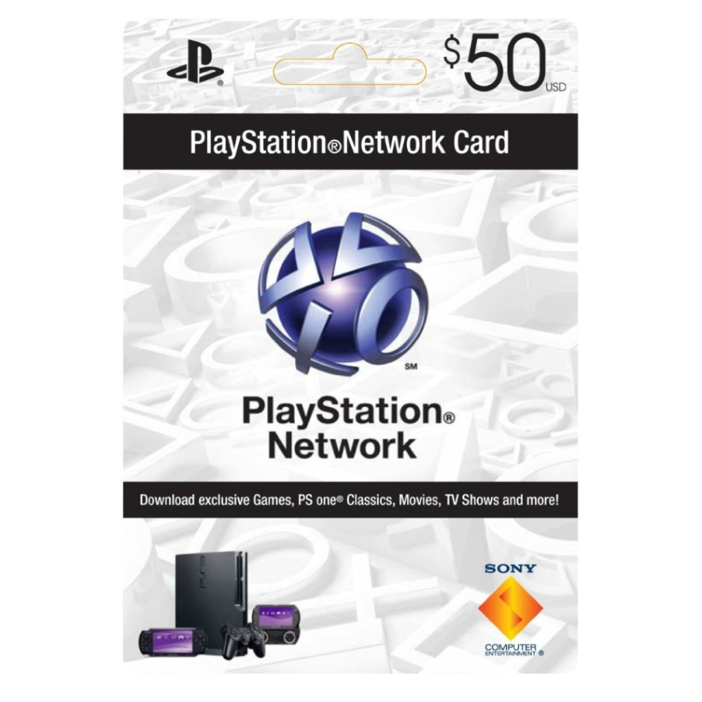 PlayStation Network Archives - USGiftCodes.comUSGiftCodes.com